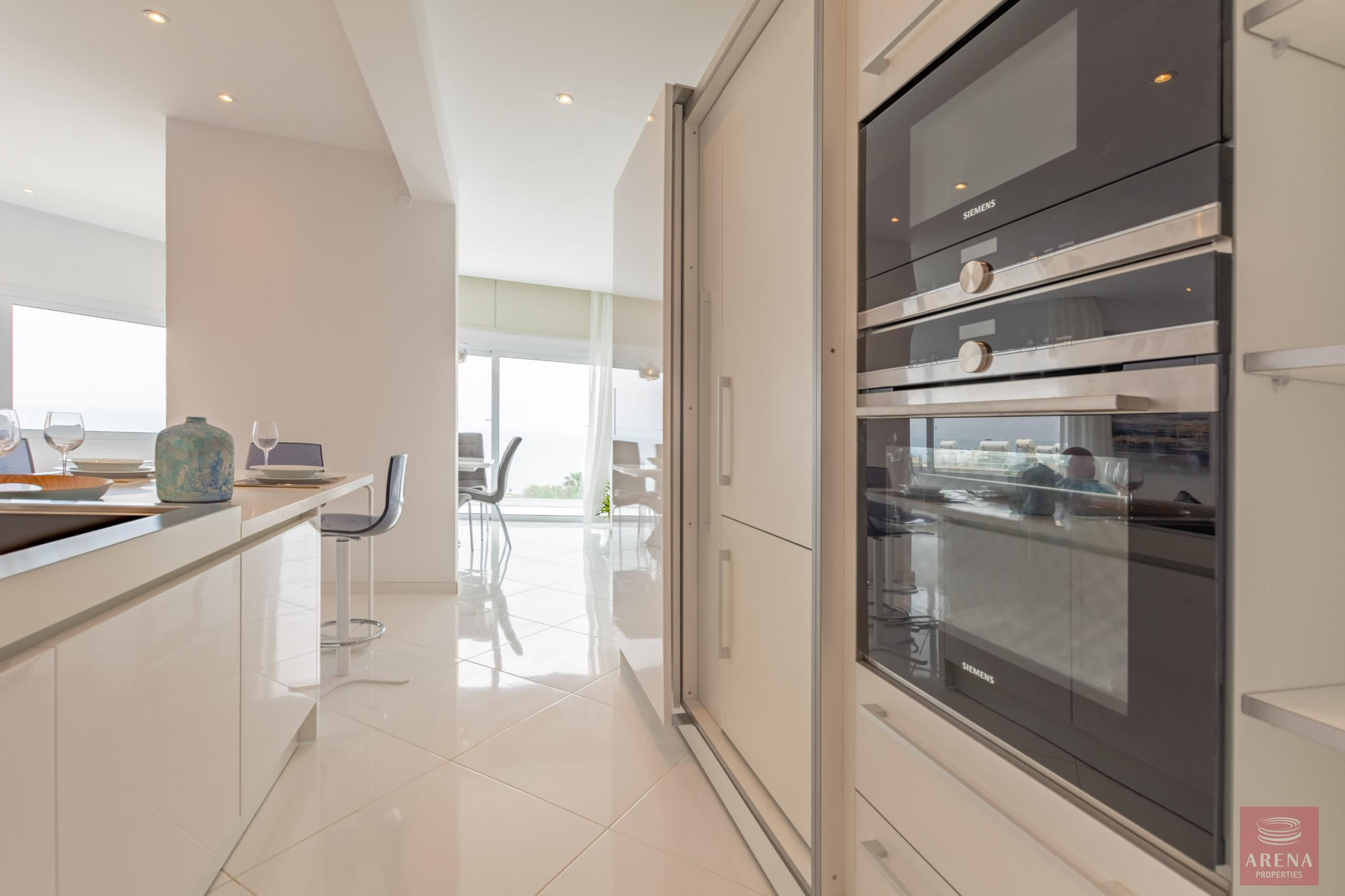 Buy apartment in Ayia Triada