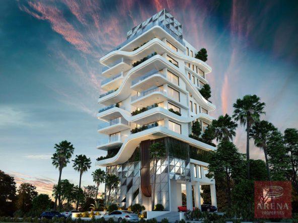 02-new-offices-new-landmark-lar