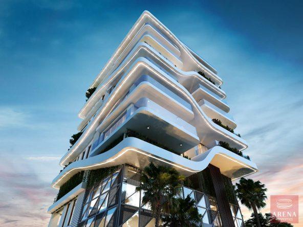 03-new-offices-new-landmark-lar