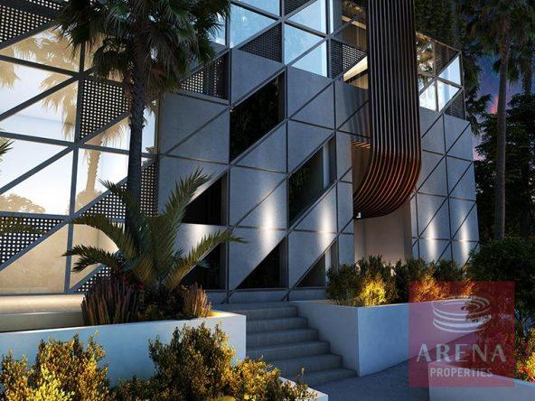 05-new-offices-new-landmark-lar