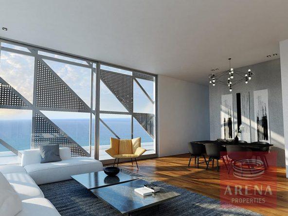 06-new-offices-new-landmark-lar