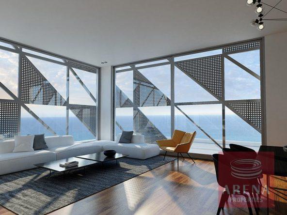 07-new-offices-new-landmark-lar