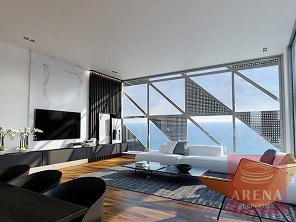 08-new-offices-new-landmark-lar