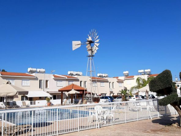 1-2-bed-apt-for-rent-in-paralimni-5709