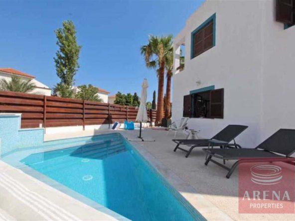 1-4-bed-villa-for-rent-in-ayia-triada-5722