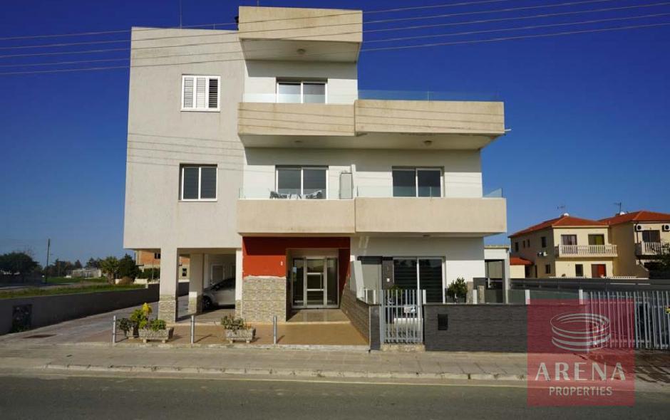 Apartment for sale in Pervolia