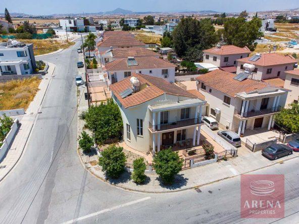 1-House-in-Aradippou-5714