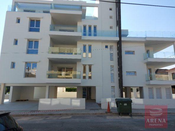 1-NEW-apt-Larnaca-4810