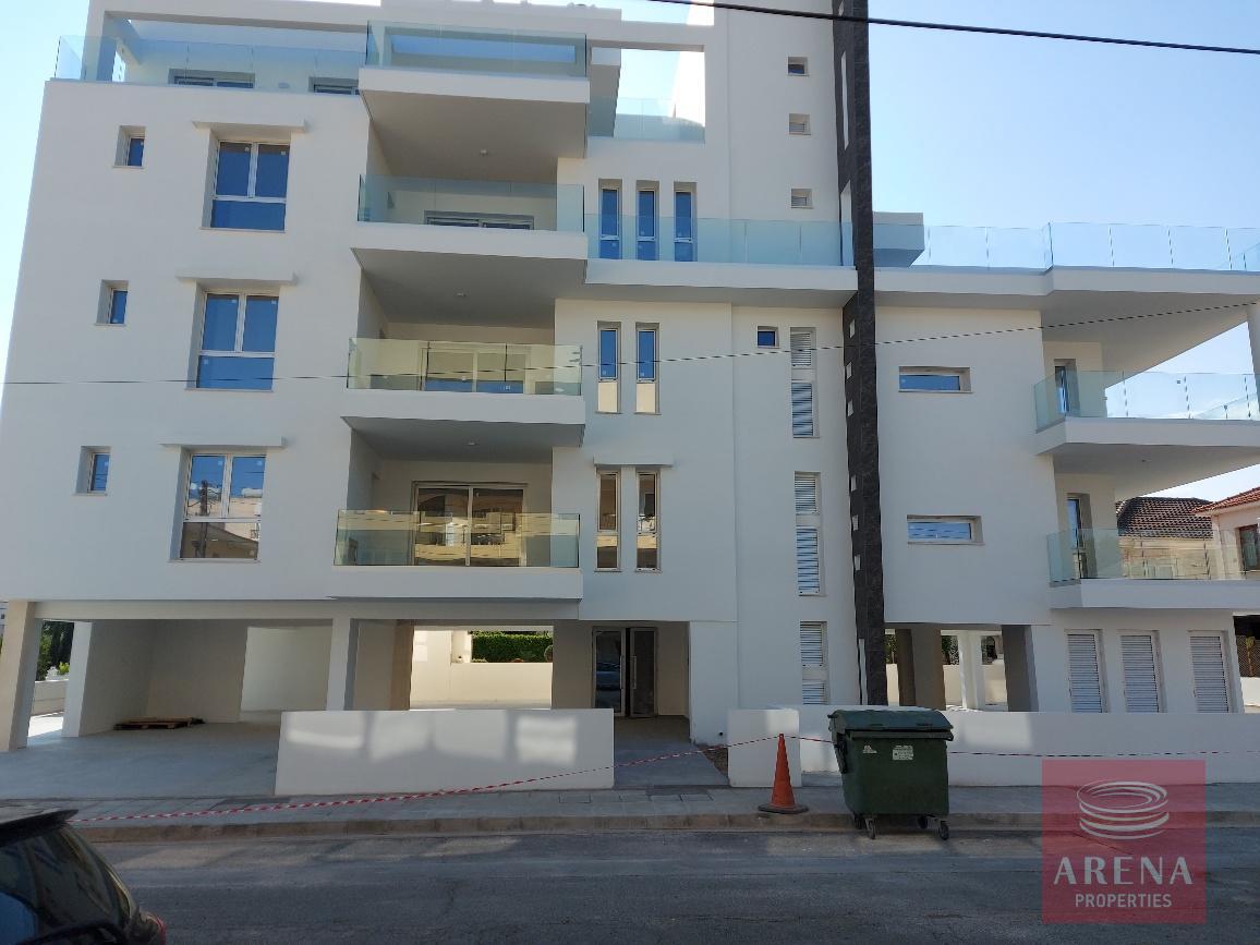 new-apt-in-Larnaca