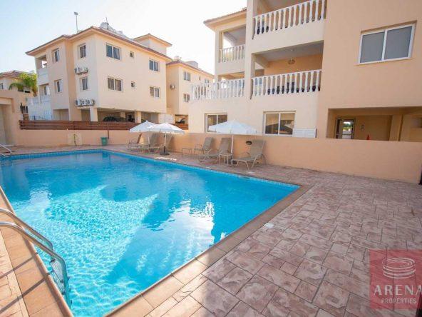 1-apartment-for-rent-in-kapparis-5726