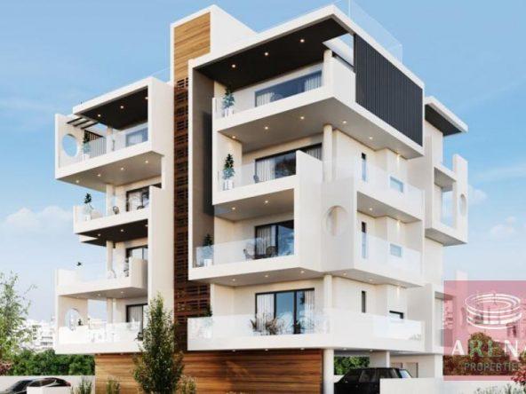1-apt-for-sale-in-Larnaca-5454