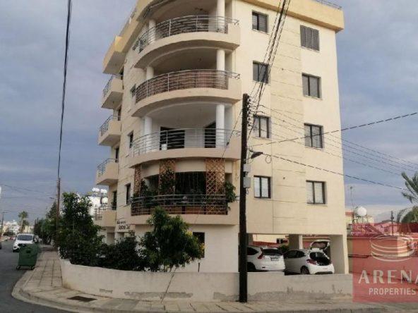 1-apt-for-sale-in-Larnaca-5491
