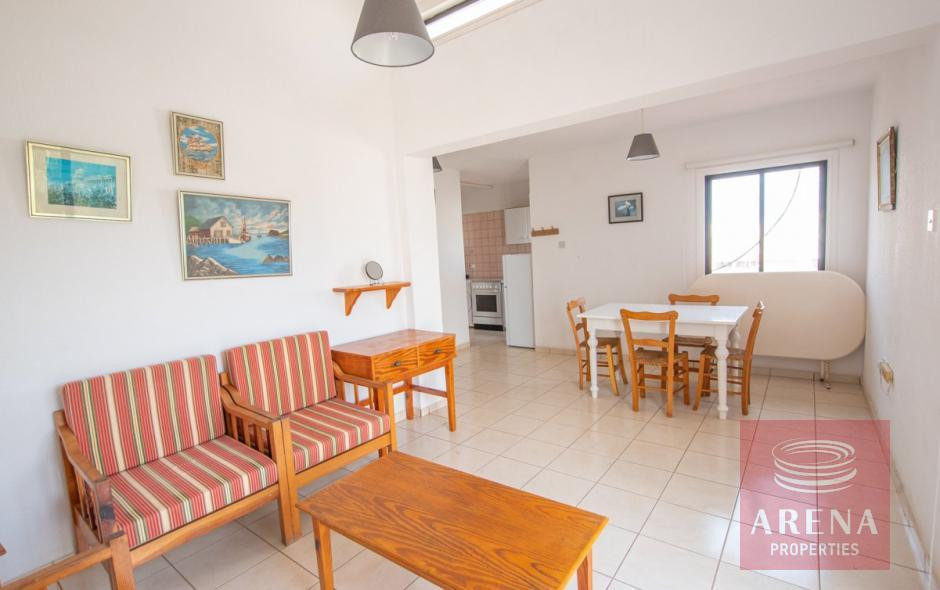 1-bed-apt-for-sale-in-kapparis - living area