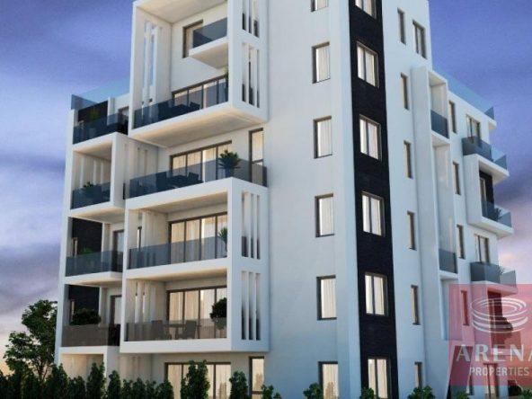 1-penthouse-larnaca-5451