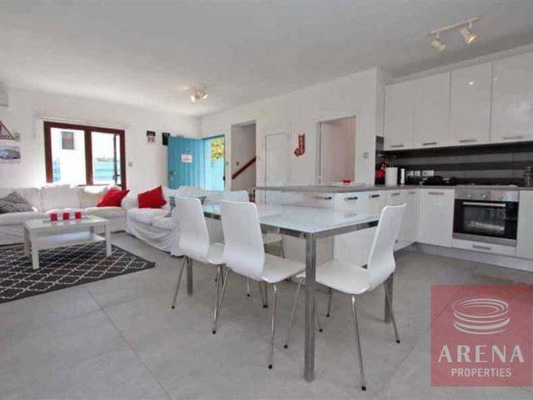 10-4-bed-villa-for-rent-in-ayia-triada-5722