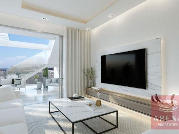 10-Penthouse-in-Larnaca-for-sale-5452