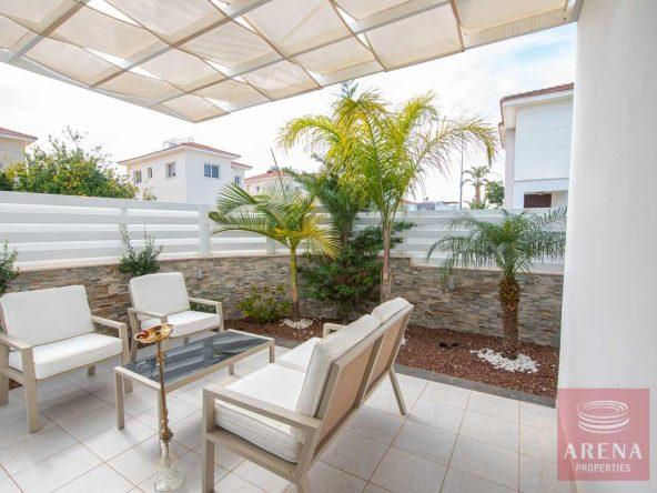 10-Villa-for-sale-Ayia-Triada-5614