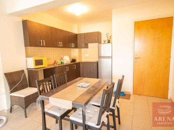 10-apartment-for-rent-in-kapparis-5726