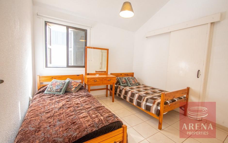 1-bed-apt-for-sale-in-kapparis - bedroom