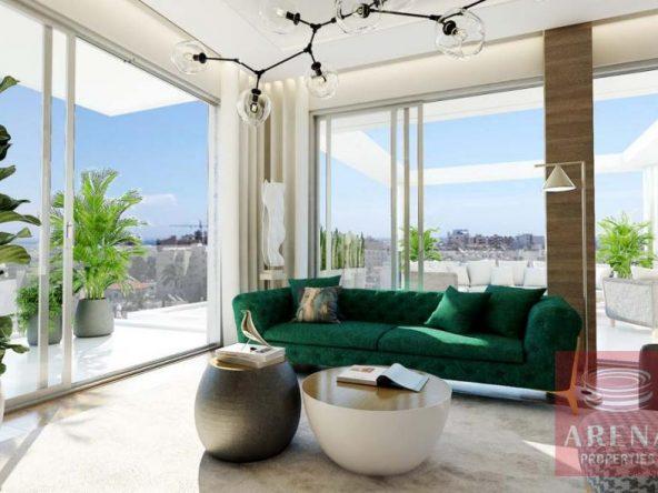 10-penthouse-larnaca-5451
