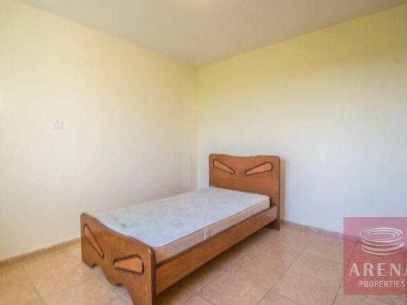 11-2-bed-apt-for-rent-Derynia-5557
