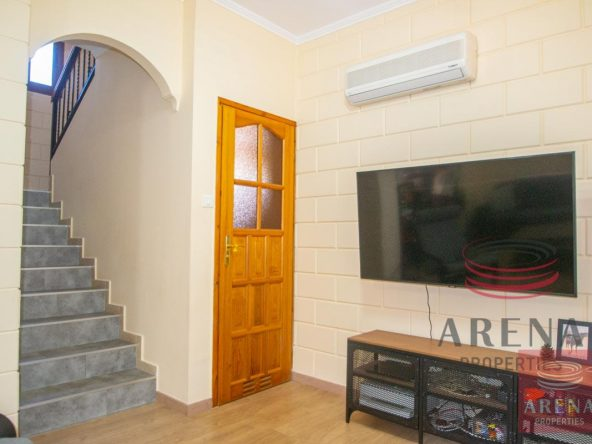 11-2-bed-house-in-liopetri-5733
