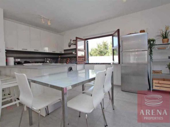 11-4-bed-villa-for-rent-in-ayia-triada-5722