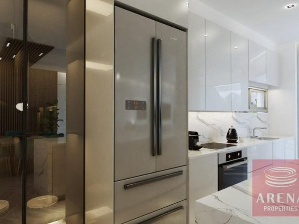 11-Penthouse-in-Larnaca-for-sale-5452