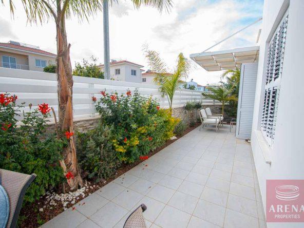 11-Villa-for-sale-Ayia-Triada-5614