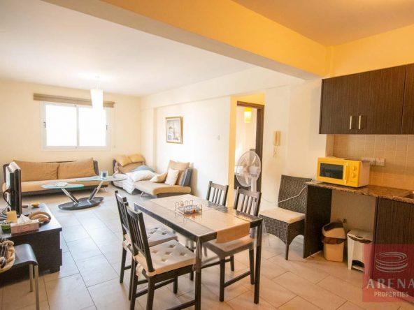 11-apartment-for-rent-in-kapparis-5726