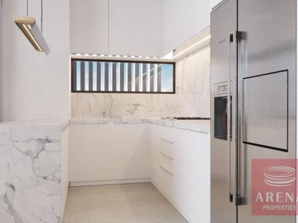 11-apt-for-sale-in-Larnaca-5454