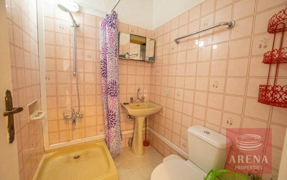 1-bed-apt-for-sale-in-kapparis