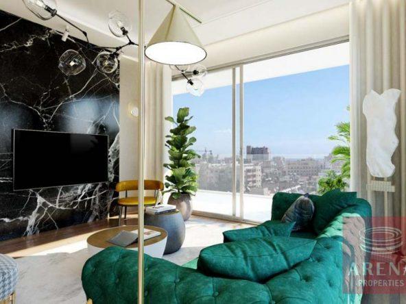 11-penthouse-larnaca-5451