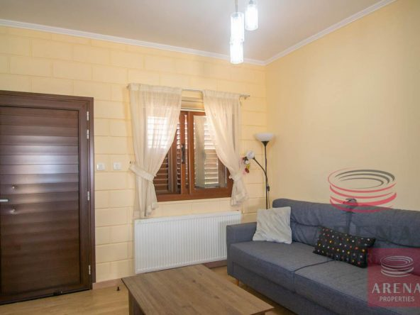 12-2-bed-house-in-liopetri-5733