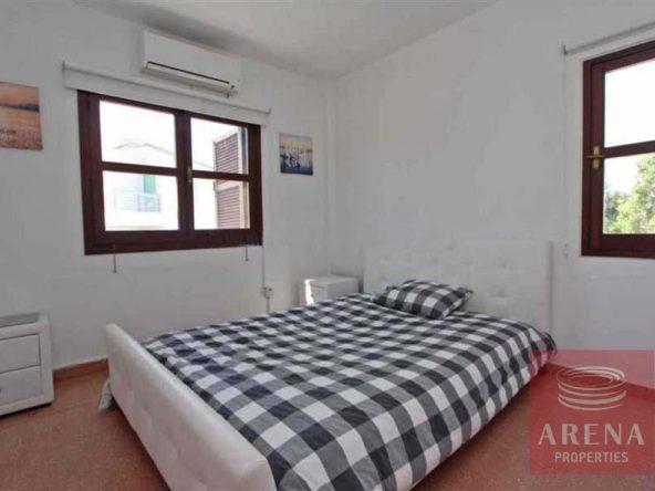 12-4-bed-villa-for-rent-in-ayia-triada-5722