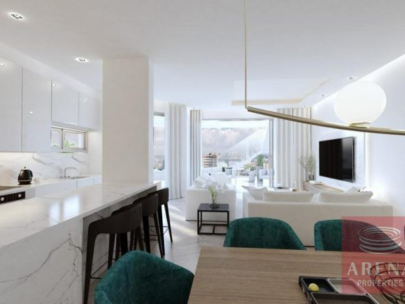 12-Penthouse-in-Larnaca-for-sale-5452