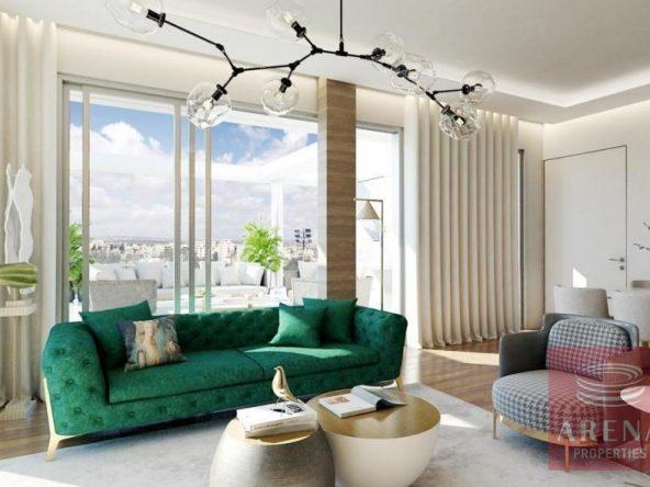 12-penthouse-larnaca-5451