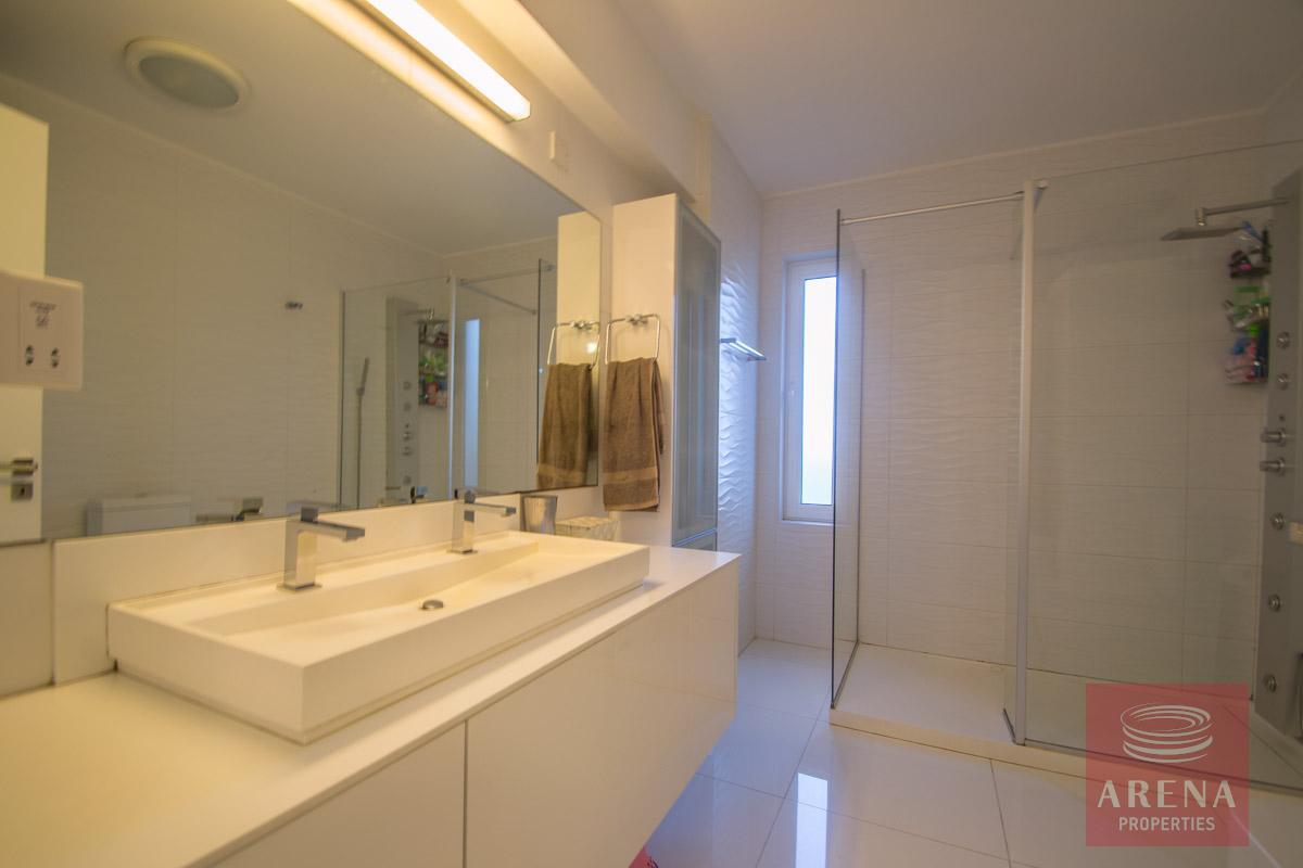 for sale - bathroom
