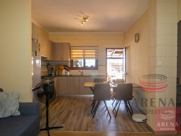 13-2-bed-house-in-liopetri-5733