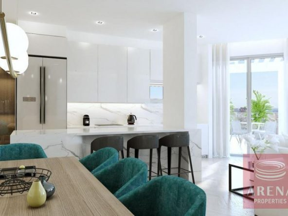 13-Penthouse-in-Larnaca-for-sale-5452