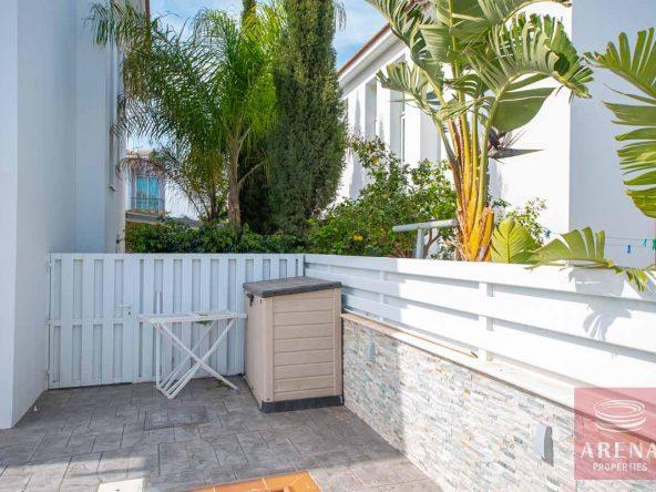 13-Villa-for-sale-Ayia-Triada-5614