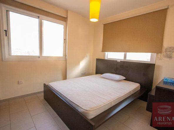 13-apartment-for-rent-in-kapparis-5726