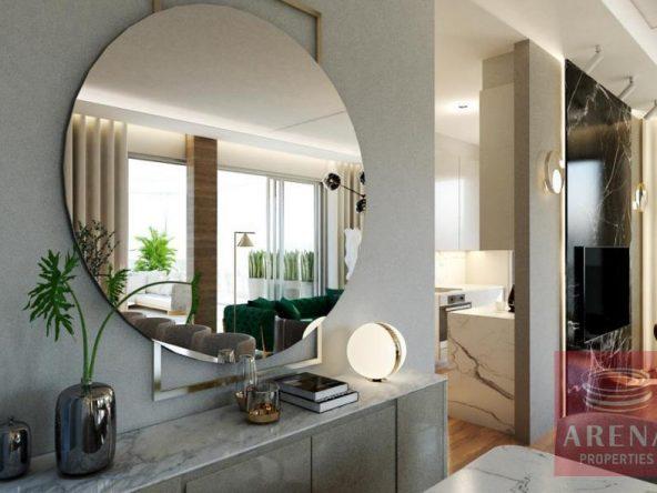 13-penthouse-larnaca-5451