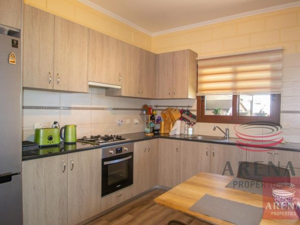 14-2-bed-house-in-liopetri-5733