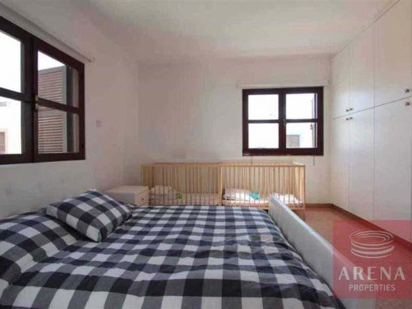 14-4-bed-villa-for-rent-in-ayia-triada-5722