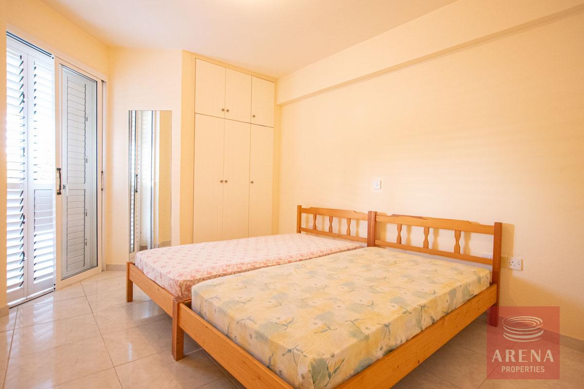 Property in Kaparis to buy - bedroom
