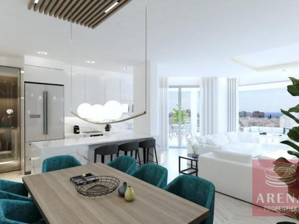 14-Penthouse-in-Larnaca-for-sale-5452