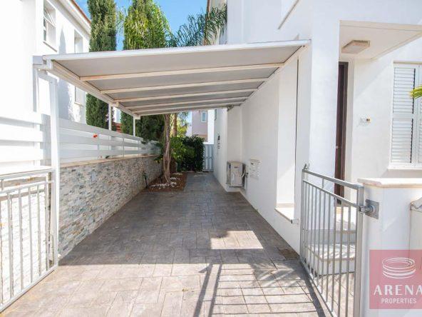 14-Villa-for-sale-Ayia-Triada-5614