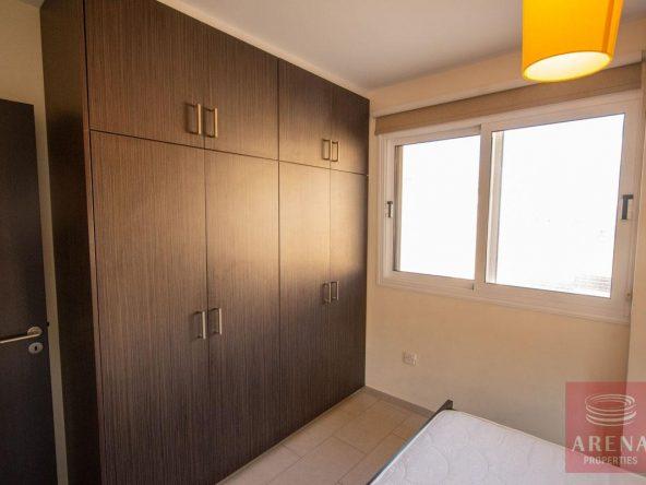 14-apartment-for-rent-in-kapparis-5726