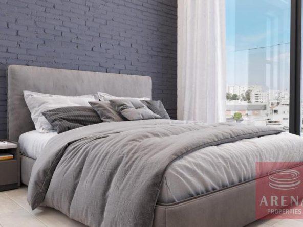 14-apt-for-sale-in-Larnaca-5454